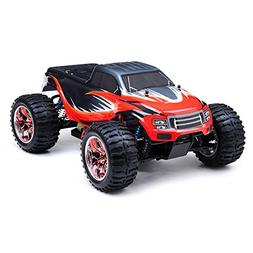 1/10 Exceed RC Brushless PRO 2.4Ghz Electric Infinitive EP R