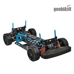 AIDONG 1:10 Rc Car Aluminium alloy & Carbon Shaft Drive 1/10