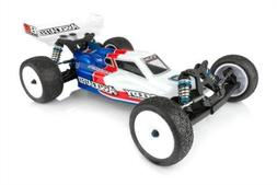 Team Associated 90013 RC10B6 Club Racer Kit with Brushless M