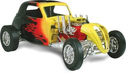 1 12 scale fiat dragster