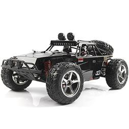 AHAHOO 1:12 Scale RC Cars 35MPH+ High Speed Off-Road Remote