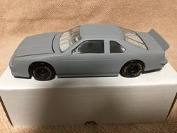 1/24 Stripped and Primed 1995 Action Collectibles Thunderbir