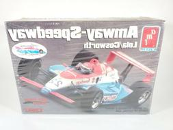 AMT 1/25 Scale Amway Speedway Lola/Cosworth Indy Car Model K