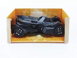 Jada 1:32 W/B - Metals - Batman Arkham Knight Batmobile