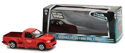 GreenLight 1:43 Fast and the Furious  -1999 Ford F-150 Svt L