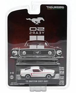 Greenlight 1:64 Anniversary Collection Series 2 1968 Ford Mu