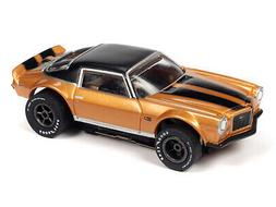 Auto World 1/64| SC354| Muscle Cars USA - X-Traction |1971 C