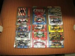 Action 1/64 Scale 12 cars for $12 plus shipping Group 4