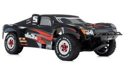 1/8th Exceed RC Mad Code GP Gas Powered Short Course Racing