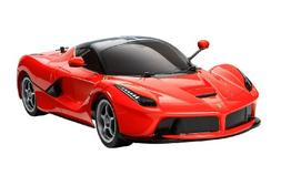 Tamiya 58580 1/10 R/C carseries No.580 LaFerrari