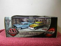 HOT WHEELS 100% 2 PACK TROY LEE DESIGNS  ***** for diecast_p