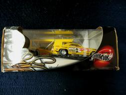 """100% HOT WHEELS DON """"THE SNAKE"""" PRUDHOMME 1/64 - 2 PACK - CA"""