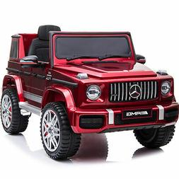 12v car for kids licensed ride on