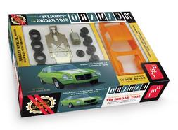 AMT 1970 Chevy Camaro Z28 Slot Car