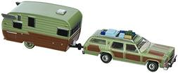 """1979 Family Truckster Wagon Queen """"National Lampoon's Vacati"""