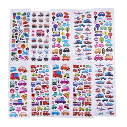 2PCS / lot <font><b>Transport</b></font> <font><b>Cars</b></