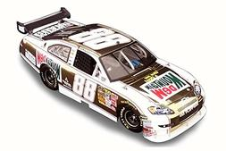NASCAR 2008 Dale Earnhardt #88 Mountain Dew Retro Chevy Impa