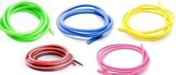 3 Feet 3ft 12awg Silicon Silicone Wire for RC Cars Trucks  V