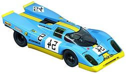 30791 car racing vehicle