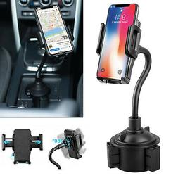 360 car air vent mount holder cradle