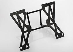 Traxxas 6917 Funny Car Wing Mount