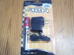80101-PRO Redcat Glow Plug Igniter w/ Charger & 1800 Battery