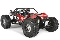 Axial Yeti XL 4WD RC Rock Racer Monster Buggy Off-Road 4x4 E