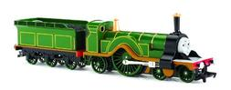 Bachmann Trains Thomas And Friends - Emily Engine With Movin