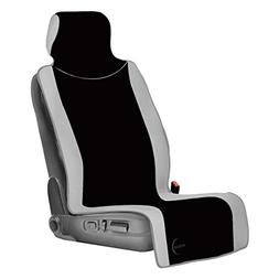 Car Seat Cover with New Style Premium Backing - Shield Your