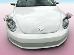 Cars Volkswagen For Cars Forcars Org