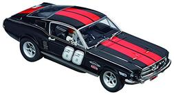 Carrera 27553 Evolution Analog Slot Car Racing Vehicle-Ford