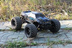 FMTStore 35+MPH 1/12 Scale RTR Remote control Brushed Electr