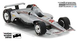 Greenlight 1:64 2018 Indy Car Series #12 Will Power Team Pen