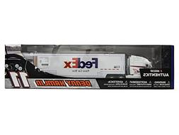 Lionel Racing Automobile 1:64th Hauler