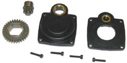 Redcat Racing 11011H12 Back Plate for Electric Starter Fits