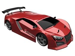 Redcat Racing Lightning EPX Pro 1/10 Scale Brushless Electri