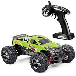TOZO C1142 RC Car Sommon Swift High Speed 30Mph 4x4 Fast Rac