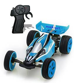 Top Race Extreme High Speed Remote Control Car, Latest Desig