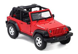 Berry President Alloy Car Model Vehicle Simulation Toy for C