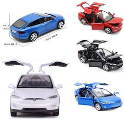 alloy pull back car kids toy