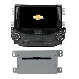 KUNFINE Android 8.0 Otca Core 4GB RAM Car DVD GPS Navigation