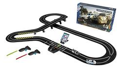 Scalextric Arc Air 24hr Le Mans Porsche 911 1:32 Slot Car Ra