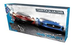 Scalextric Arc Air Track Day Set by Scalextric