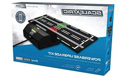 Scalextric ARC Bluetooth Wireless Controllers Powerbase Air