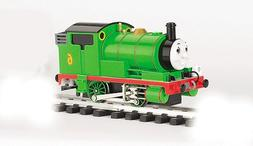 Bachmann Thomas & Friends - Percy with Moving Eyes - Large ""