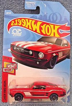 Hot Wheels Basic Blue Card LOT of 96 CARS In Blister WITHOUT