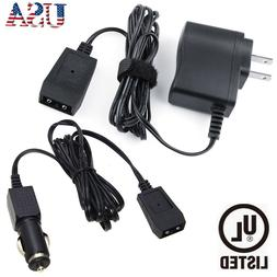 Battery Charger Cord For Streamlight Flashlight STINGER POLY