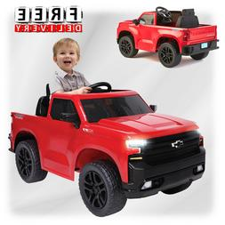 Battery Powered Car For Kids Ride On Toy 6V Electric Toddler