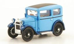 Ricko Automobile 38899 Bmw Dixi Colors May Vary 1929 Model C