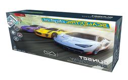 Scalextric C1388 ARC PRO DIGITAL Sunset